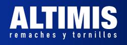 Altimis - Fabricantes de tornillos